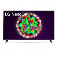 LG NanoCell TV 49 Inch, Cinema Screen Design